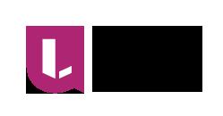 univlille1_logo-trans