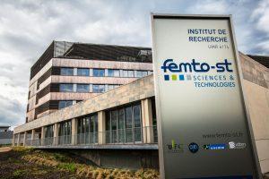 femto-st-temis-sciences-7