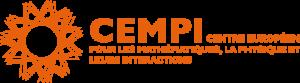 logo_cempi