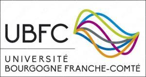 logo_ubfc_complet_positif-18-06