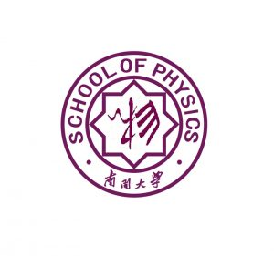 logo-of-department-of-physics